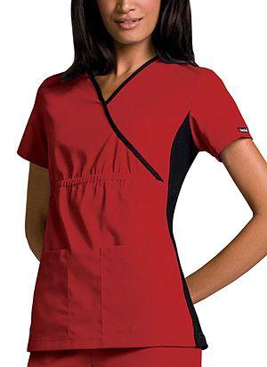 uniformes de matrona - Buscar con Google