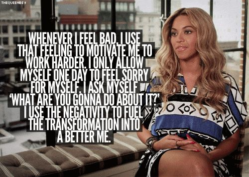 How Might Diva Feminist Beyonce Respond To The Mommy Wars Beyonce Quotes Beyonce Motivation