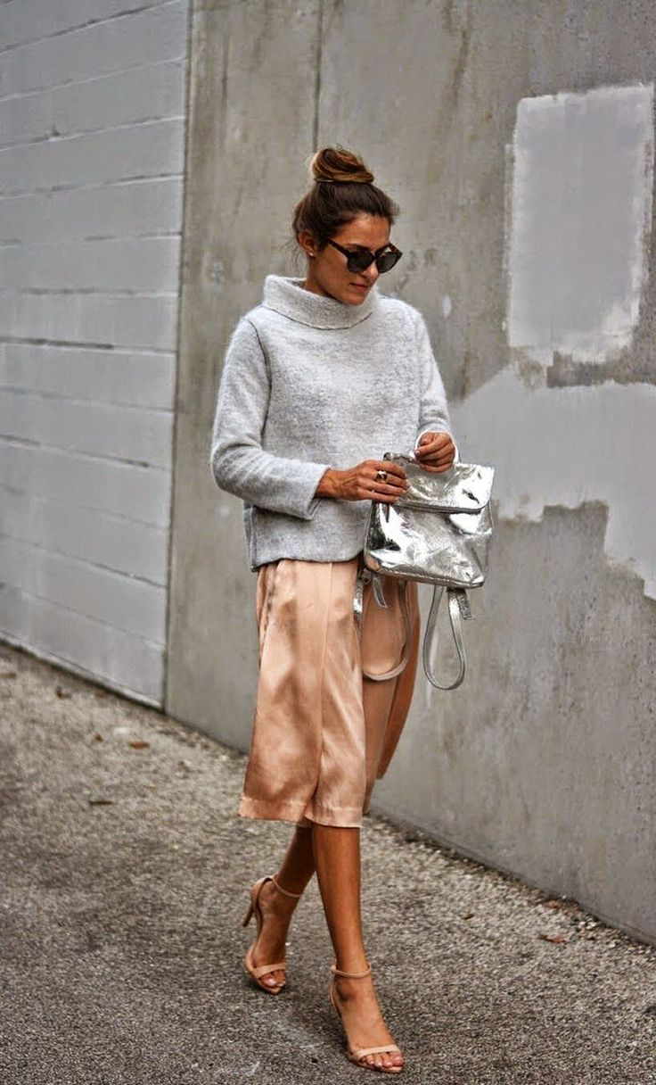 FLIP AND STYLE || Sydney Fashion and Beauty Blog: inspiration