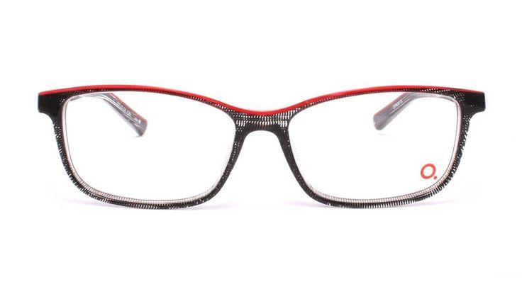 Designer Eyeglass Frames Denver : 17 Best images about Collection Etnia on Pinterest ...