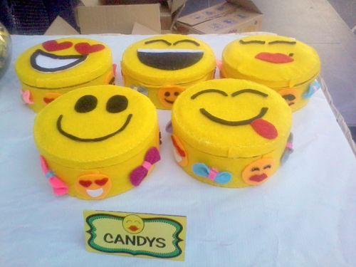 candys