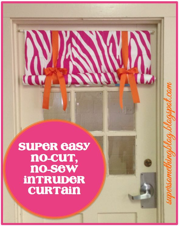 Classroom Curtain Ideas : Best images about decorating ideas on pinterest tray