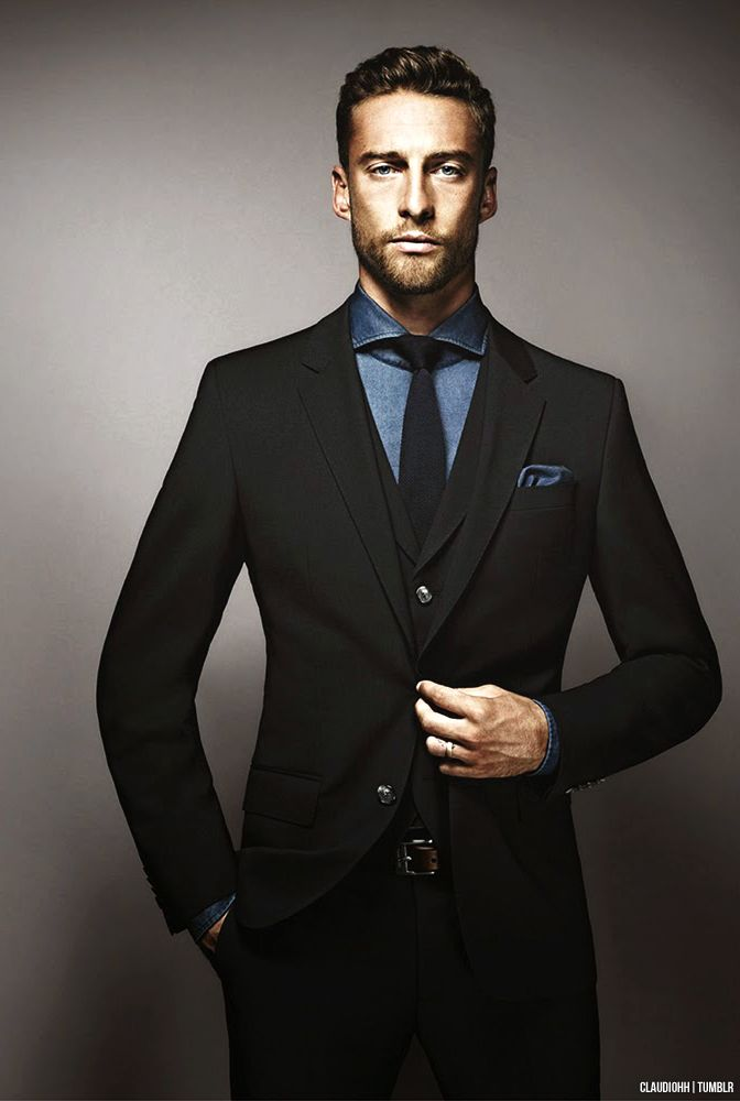90 best images about Suits on Pinterest | Suits, Gentleman and ...