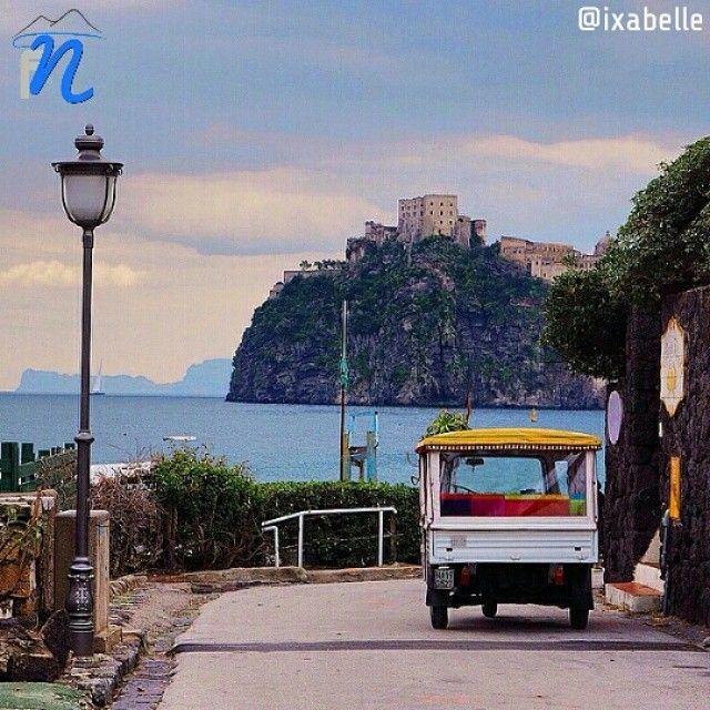 14/04/15 Foto del giorno  @ixabelleComplimenti!  Tagga le tue foto di Napoli > Tag your photos of Naples > #foto_napoli   Grazie a tutti! Seguiteci su Instagram Facebook e Twitter  #napoli #naples #italia #italy #campania #ig_campania #igersnapoli #igerscampania #igersitalia #napolipix #scatti_italiani #foto_italiane #be_italian #napoles #beitalian #partenope #Неаполь #Nápoles #ナポリ #Neapol #Facebook #twitter #igers #salerno #napule #ischia #procida #capri #pozzuoli by foto_napoli