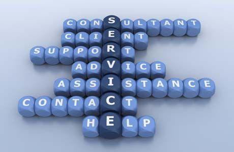 http://www.horseheadtech.com.au/services/sem