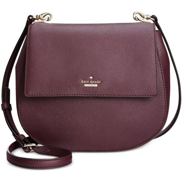 Best 25  Purple shoulder bags ideas on Pinterest