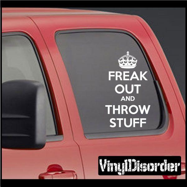 Best Car Memes Images On Pinterest Funny Stuff Funny Bumper - Cars decal maker upload picture