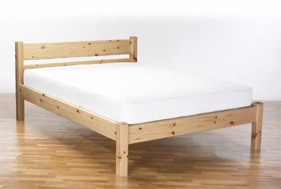 73 best Taurus Beds images on Pinterest | Taurus, 3/4 beds and Wood beds