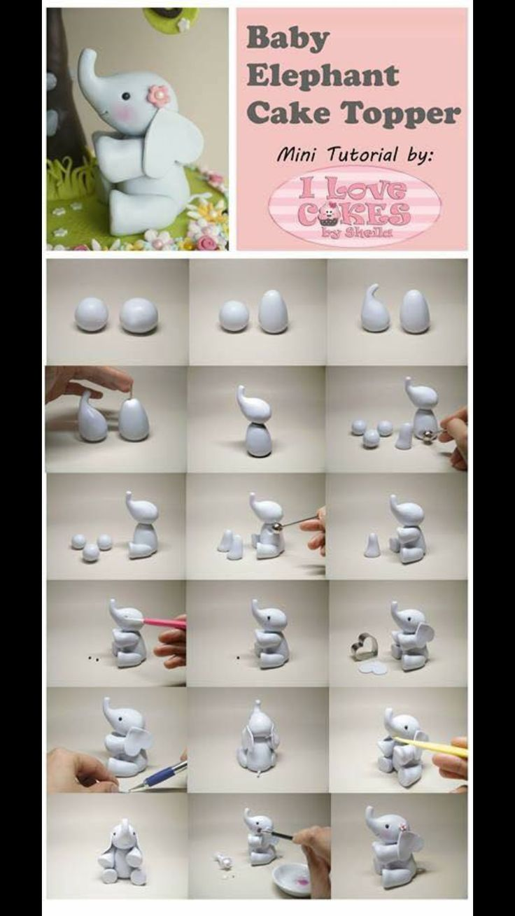 Pin By Lili Duncan On Paso A Paso Pinterest Tutorials