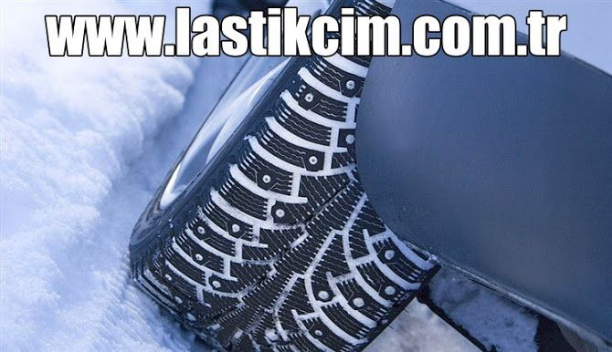 Kış lastiği almak için son günü olan 1 Aralık tarihini beklemeyin. 2012 yılında ticari araçlarla başlayan ve sonrasında kapsamı genişletilerek otomobil ve 4x4 tipi araçlarda da kullanılması zorunlu hale gelen kış lastiği uygulaması için son gün 1 Aralık. Bu tarihten sonra trafikte seyreden tüm araçlarda kış lastiği takılı olması gerekmektedir. Kış lastiği takılı olmayan araçlara 500 TL para cezası kesileceği ve araçların bağlanacağı ile ilgili haberleri zaten takip etmişsinizdir.
