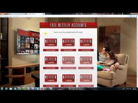 Free Netflix Gift Codes Generator | Get Free Netflix Account And Password Membership [2013] - http://ontopofthenews.net/2013/12/20/entertainment/free-netflix-gift-codes-generator-get-free-netflix-account-and-password-membership-2013/