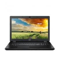 Acer Showroom in Hyderabad|Acer laptop price list|acer laptop store in hyderabad|acer dealers in hyderabad