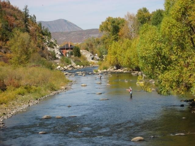 1000 images about colorado fishing on pinterest rivers for Colorado springs fishing