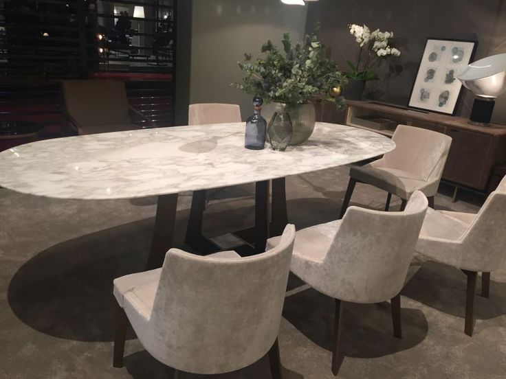 Design Dining Table best 20+ marble dining tables ideas on pinterest | marble top