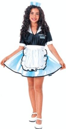Halloween Costumes for Tween Girls That Parents Approve