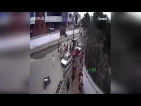 Kumpulan Video Fenomena Bencana ALam Dahsyat Yang Terjadi di Belahan Dunia