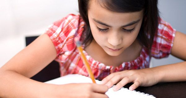 Ideas, Inventions And Innovations: 50 Essential Homeschool Blogs For Every Grade Level