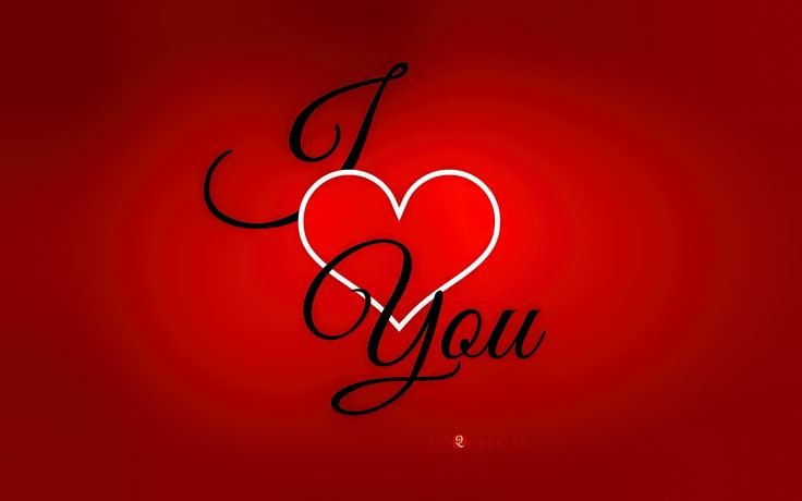 I Love You Wallpapers Pictures Images Love Quotes Wallpaper I Love You Images Love You Images