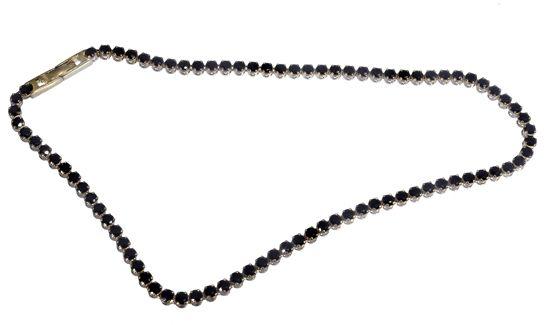 Βραχιολια χρυσα με πέτρες ζιργκόν σε μαύρο ή λευκό χρώμα που θα απογειώσει τις εμφανίσεις σας σε οικονομικές τιμές!!!
