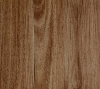 Bamboo flooring strand woven click Spotted Gum 14mm | Zealsea Timber Flooring