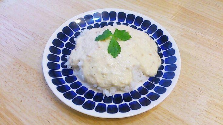 お豆腐と納豆でふわとろ丼 by YUZVIO [クックパッド] 簡単おいしいみんなのレシピが214万品