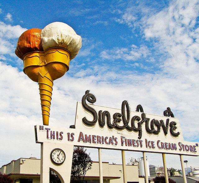 Sugar House Salt Lake City: 209 Best Images About Soda Fountains And Ice Cream Parlors