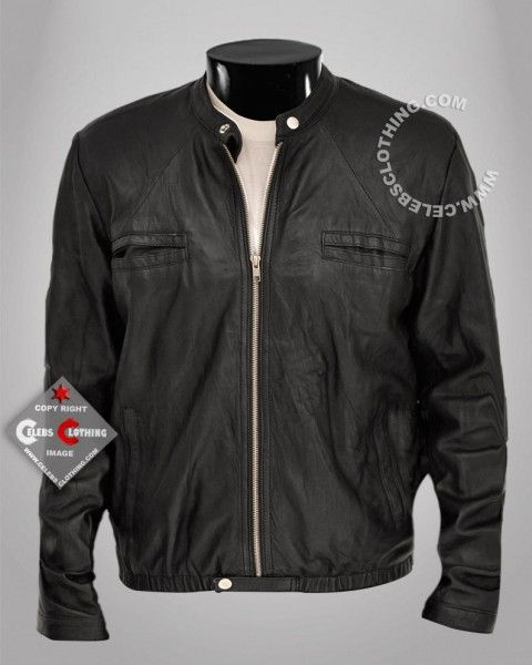 http://www.celebsclothing.com/products/Zac-Efron-17-Again-Oblow-Jacket.html Get a Stylish 17 Again Jacket. Sale on Oblow Wrinkled Zac Efron Jacket Black Leather in Discounted Price at Our Online Store.