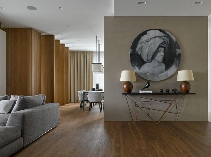 635 best Spacious Dimensions. images on Pinterest | Home ideas, My ...