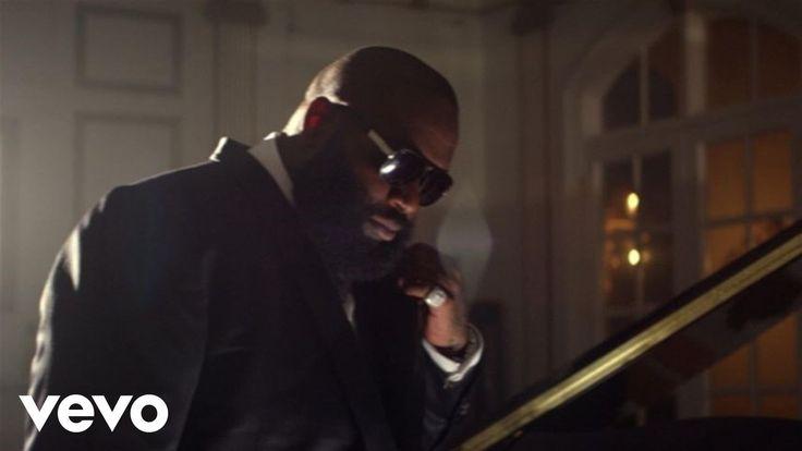 Rick Ross - Money Dance ft. The-Dream - YouTube