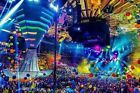 #Ticket  Phish Tickets NYE MSG New Years (2) FOUR DAY PASSES Lower Bowl NYC Section 103 #deals_us