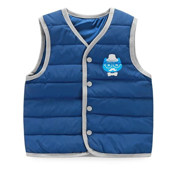 http://babyclothes.fashiongarments.biz/  High Quality 2016 Autumn Spring Children's Jackets Cute Cartoon Printed Down Cotton Warm Boys&Girls Vest Kids Waistcoat, http://babyclothes.fashiongarments.biz/products/high-quality-2016-autumn-spring-childrens-jackets-cute-cartoon-printed-down-cotton-warm-boysgirls-vest-kids-waistcoat/,  100% Brand new and high qulity  6 colors:as picture  5 sizes suitable for 24M,3T,4T,5T,6T Baby ,   100% Brand new and high qulity  6 colors:as picture  5 sizes…