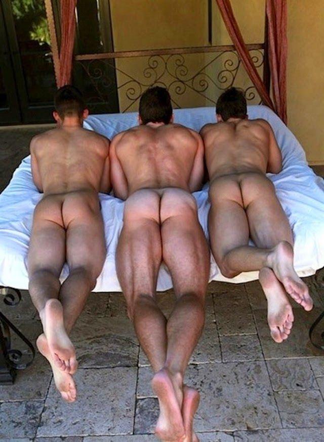 Andy roddick sex porn