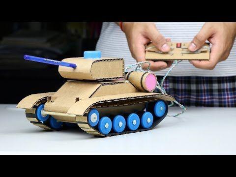Go kart de fabricación casera hecho por Hugo Rojas e Hijos 2010