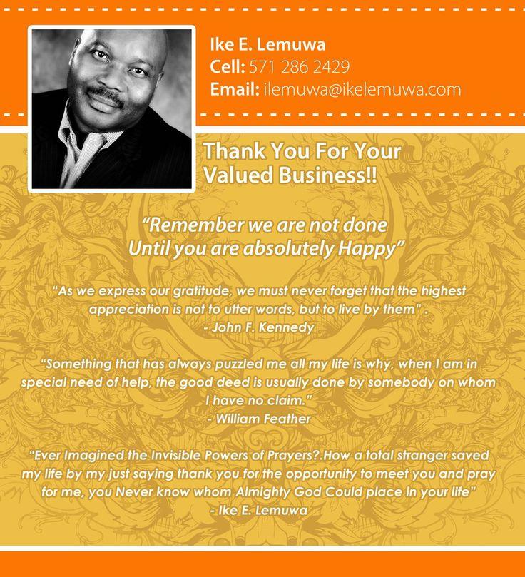Mr. Ike E Lemuwa by ikelemuwa.deviantart.com on @deviantART