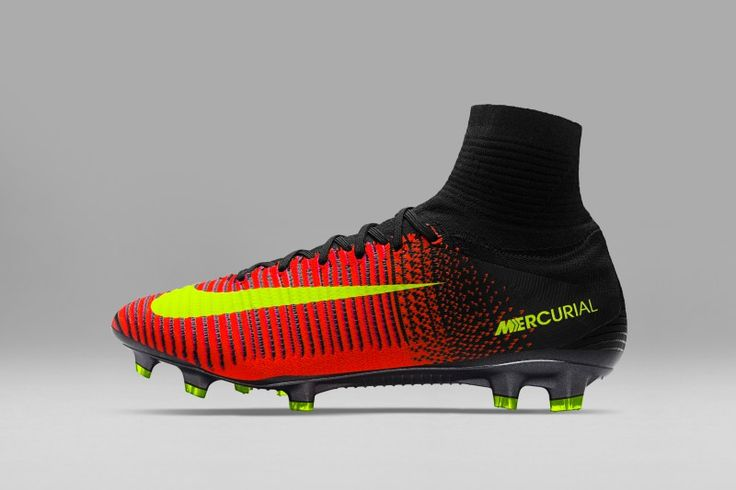 "Nike Football's ""Spark Brilliance"" Pack Is for the Speed Demons http://SneakersCartel.com #sneakers #shoes #kicks #jordan #lebron #nba #nike #adidas #reebok #airjordan #sneakerhead #fashion #sneakerscartel"