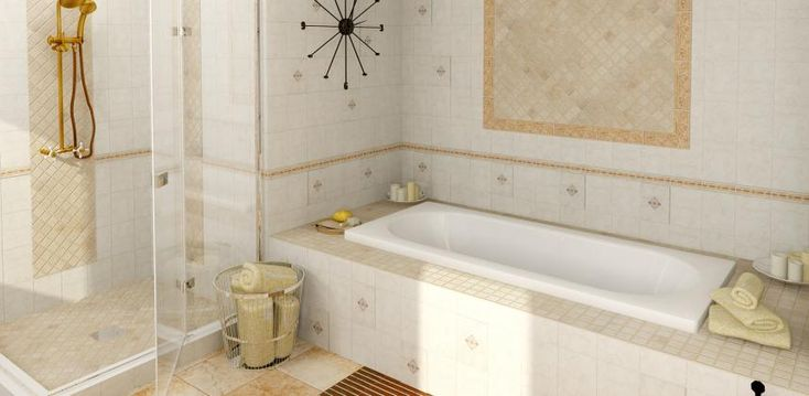 Are you looking for some great Mosaic Tile ideas, look no further.  Tile Outlet Canada  located in Barrie has a wide variety of unique Mosaic tiles to suit any project.