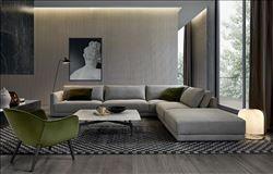 http://nuevo-estilo.micasarevista.com/ideas-decoracion/dormitorios-con-diseno