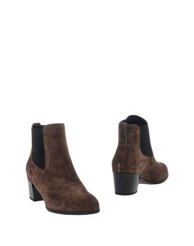 HOGAN . #hogan #shoes #ботинки челси