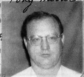 The Standard Gravure shooting occurred on September 14, 1989, in Louisville, Kentucky, when Joseph T. Wesbecker, a 47-year-old pressman, killed eight people and injured twelve at his former workplace, Standard Gravure, before committing suicide. The shooting is the deadliest mass shooting in Kentucky history, and one of the 30 most deadly mass shootings in US history.[1] The murders resulted in a high-profile lawsuit against Eli Lilly and Company, manufacturers of the antidepressant drug…