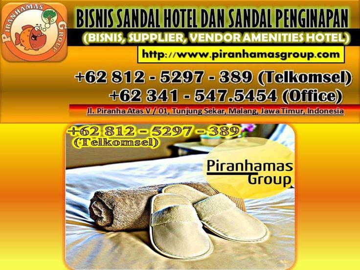Sandal Hotel,Sandal Hotel Bali,Sandal Hotel Bandung,Sandal Hotel Cirebon,Sandal Hotel Depok,Sandal Hotel Jakarta,Sandal Hotel Jogja,Sandal Hotel Malang,Sandal Hotel Medan,Sandal Hotel Semarang,Sandal Hotel Sidoarjo,Sandal Hotel Solo,Sandal Hotel Surabaya,Sandal Hotel Yogyakarta,Agen Sandal Hotel,Bisnis Sandal Hotel,Distributor Sandal Hotel,Grosir Sandal Hotel,Harga Sandal Hotel,Produsen Sandal Hotel,Pusat Sandal Hotel,Supplier Sandal Hotel,Usaha Sandal Hotel,Souvenir Sandal Hotel