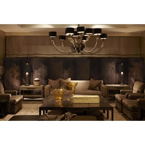 918 Best Beautiful Living Rooms! Images On Pinterest | Hamptons Living Room,  Living Room And Room Decor Part 56