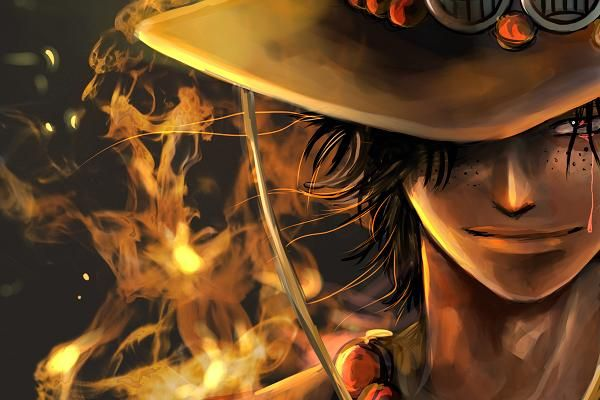 Portgas D Ace One Piece Wallpaper Hd Portgas D Ace Wallpaper For Android Group 53 Portgas In 2020 Anime Wallpaper Phone Android Wallpaper Anime Cool Anime Wallpapers