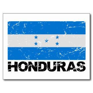 Honduras Flag Gifts - Honduras Flag Gift Ideas on Zazzle