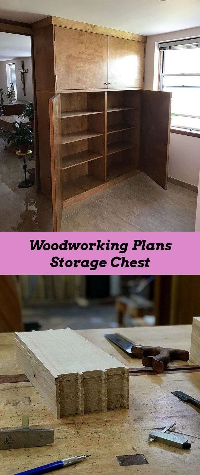 New Popular Woodworking Projects Plans Wood Projects Diy Pictures