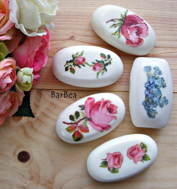 http://barbea.blogspot.com/2015/05/mydeko.html