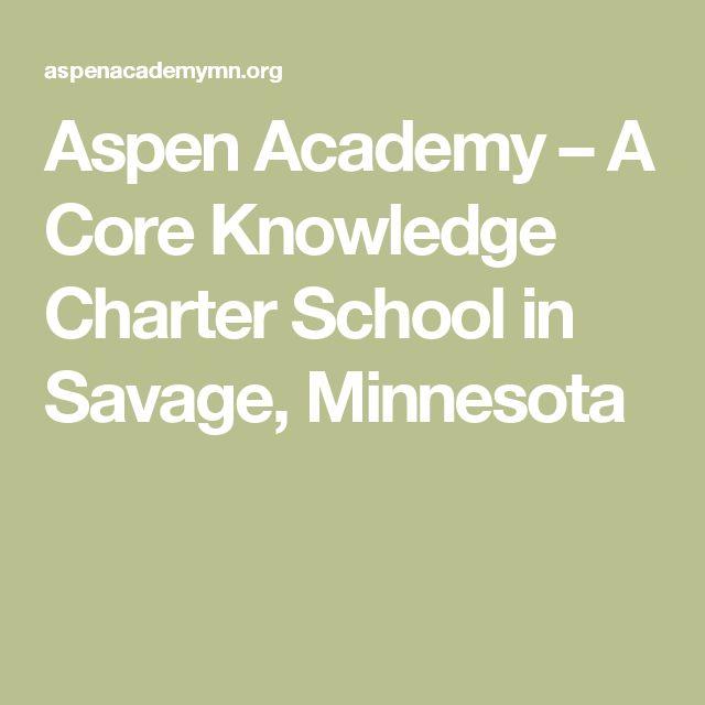 1000+ ideas about Savage Minnesota on Pinterest | Minnesota ...