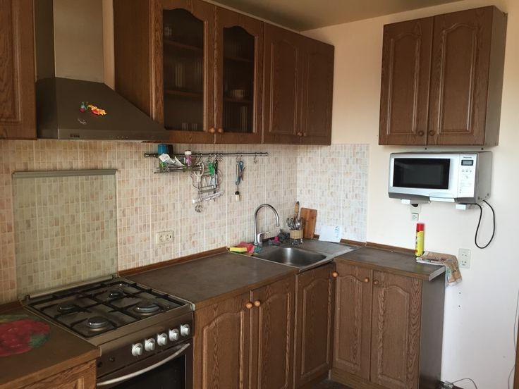 Продаётся 2к квартира 50 м² Ломоносова, 114/5. Уютная теплая квартира на 6 этаже 9-этажного кирпичного дома. Квартира с мебелью, полностью оборудованная кухня, раздельный с/узел. В детской комнате в том числе спортивный уголок. Кухня 8 м², комнаты: 12,4 м²и 15,3 м². Балкон �