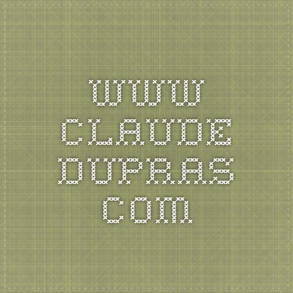Conversion de mesures culinaires du système impérial au système métrique  www.claude.dupras.com