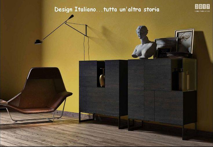 Design mobili - Mobili italiani design ...