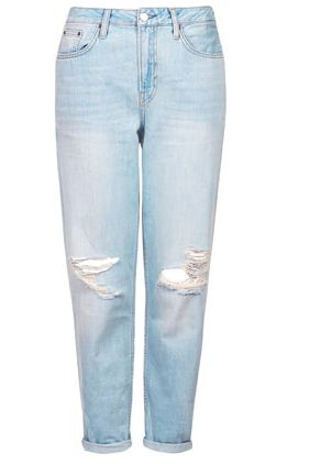 We are totally in love with boyfriend jeans, they are simple, easy to wear and completely versatile from summer to winter.  http://blog.orpiva.com/stories/the-comfort-of-androgyny.html#OrpivaFashion #GetTheLook #StyleItWithOrpiva OrpivaStyle